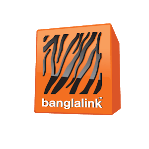 How to Check Banglalink(BL) Number