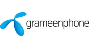 How to Check Grameenphone(GP) Number