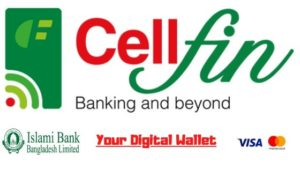 IBBL CellFin: Your Digital Wallet | Procedure & Details