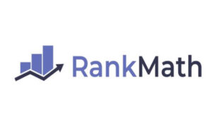 How to remove the SEO Score of Rank Math on Your Website