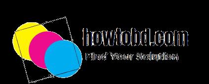 Howtobd.com