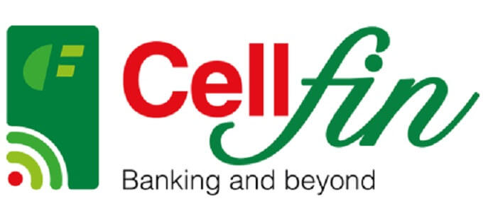 CellFin Charges